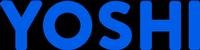 Yoshi Inc