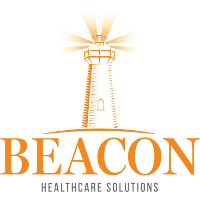 Beacon Healthcare Solutions, Inc.