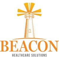Beacon Healthcare Solutions, Inc.