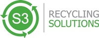 S3 Recycling Solutions