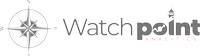 WatchPoint Analytics LLC