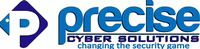 Precise Cyber Solutions