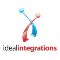 Ideal Integrations, Inc.