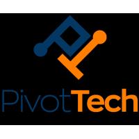 Pivot Technology School