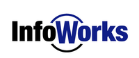 InfoWorks, Inc.