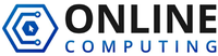 Online Computing, Inc.
