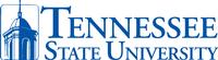 Tennessee State University (TSU)