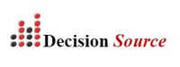 Decision Source, Inc.