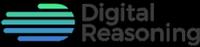 Digital Reasoning