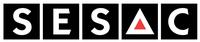 SESAC Rights Management, Inc.