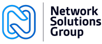 Network Solutions Group, LLC