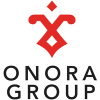 Onora Group