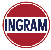 Ingram Barge Company