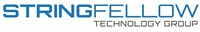 Stringfellow Technology Group, Inc.