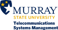 Murray State University - Center for T S M