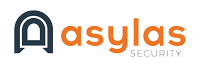 Asylas