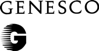 Genesco Inc