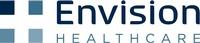 Envision Healthcare (AmSurg)