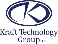 Kraft Technology Group, LLC