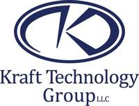Kraft Technology Group, LLC