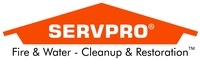 Servpro Industries, Inc.