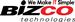 Bizco Technologies