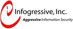 Infogressive, Inc.