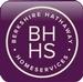 Berkshire Hathaway HomeServices Ambassador Real Estate