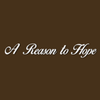 A Reason To Hope Counseling