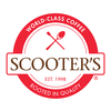 Scooter's Coffee - 53rd & O St.