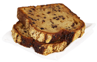Gallery Image banana_cc_bread.png