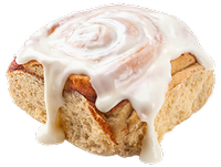 Gallery Image cinnamon_roll_2016.png