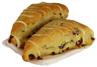 Gallery Image cranberry_orange_scone.png