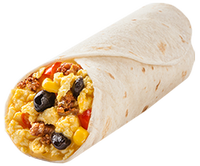 Gallery Image southwest_burrito.png