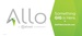 Allo Communications - Carstenson