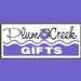Plum Creek Gifts