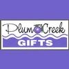 Plum Creek Gifts