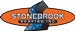 Stonebrook Roofing
