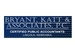 Bryant, Katt & Associates, P.C.