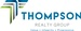Thompson Realty Group