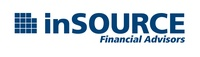 InSource Financial Advisors