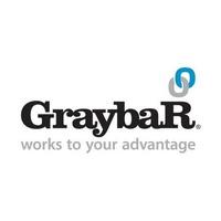 Graybar Inc.