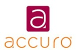 Accuro Group