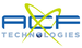 ACF Technologies, Inc.