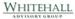 Whitehall Advisory Group, LLC