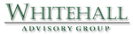 Whitehall Advisory Group, LLC