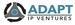 Adapt IP Ventures. LLC