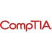 CompTIA / Creating IT Futures Foundation