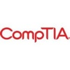 CompTIA / Creating IT Futures Foundation