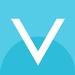 Versiant Corp